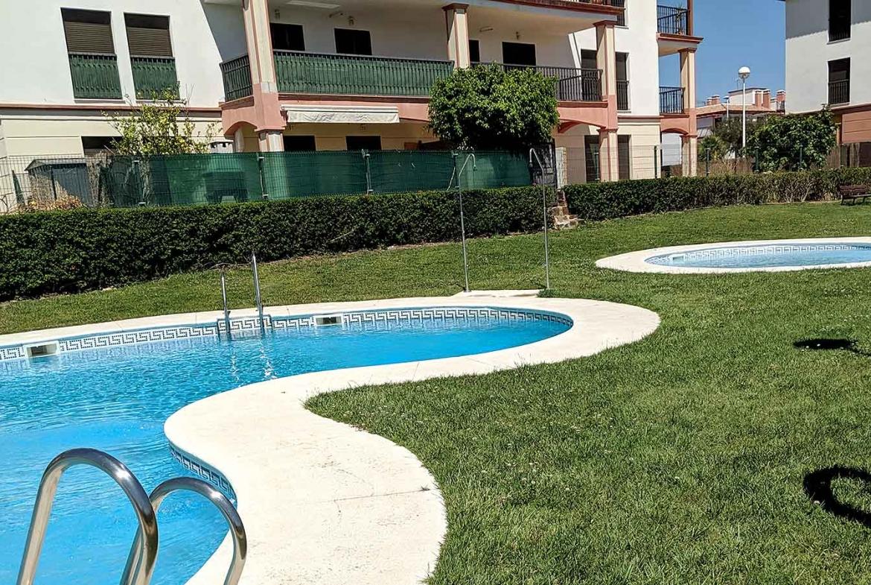 COSTA-ESURI-NET-LC123-piscinas