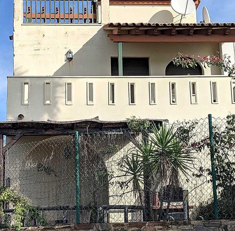 COSTA-ESURI-NET-LJ103-fachada