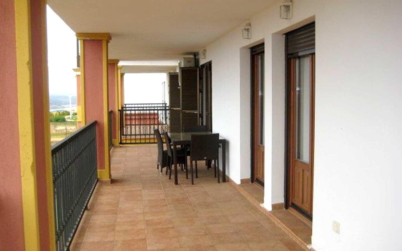 costa-esuri-net-terraza-LC110