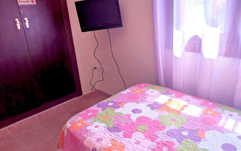 COSTA-ESURI-NET-ME105-cama