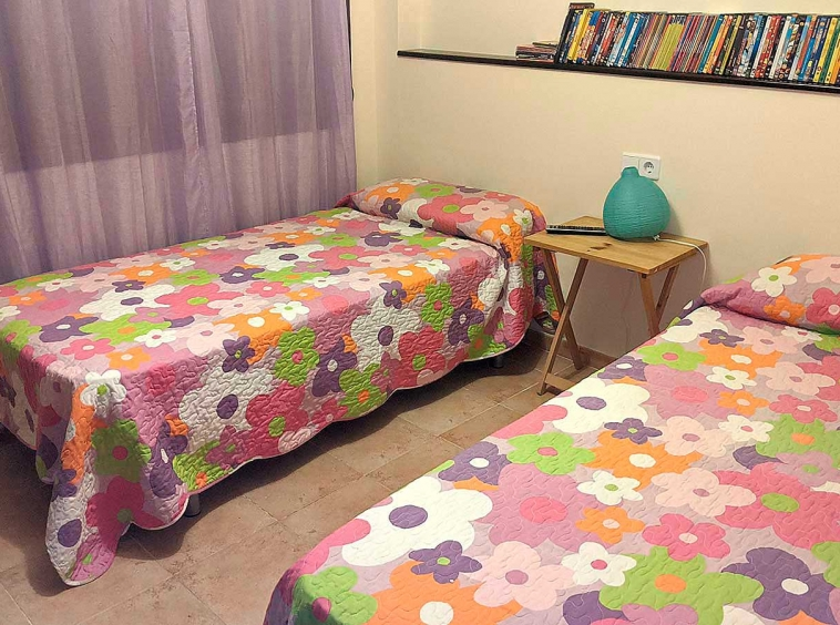 COSTA-ESURI-NET-ME105-camas